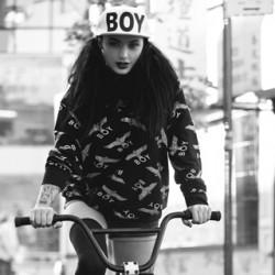 featured-boylondon