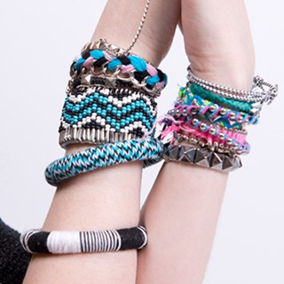 featured-friendshipbracelets